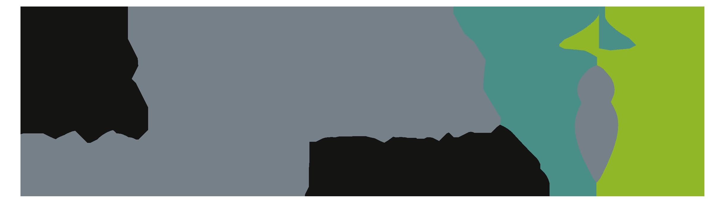 Ordination Dr. Novak | Corona Test